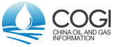 China oil and gas information