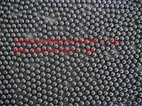 Chrome steel balls in size 1.588mm