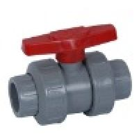 Plastic Socket BALL VALVE,UPVC Socket Ball Valve,FRPP socket ball valve