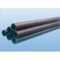 FRPP pipe,plastic pipe,low pressure pipe,chemical pipe