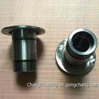 Machining Parts,forging parts and Finish machining,Auto parts,Automobile spare parts