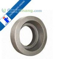 OEM die forging ring gears
