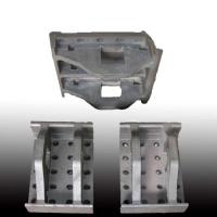Alloy Investment casting
