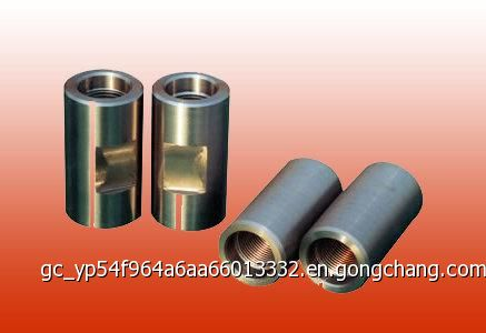 API Downhole Tools Of Oil Well