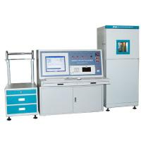 SDX/SHJ Dynamometer and echometer calibration equipment