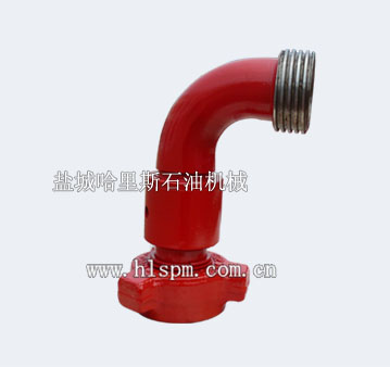 Swivel Joint 30 Style